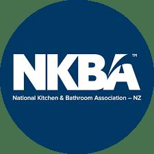 national kitchen & bathroom association NZ NKBA