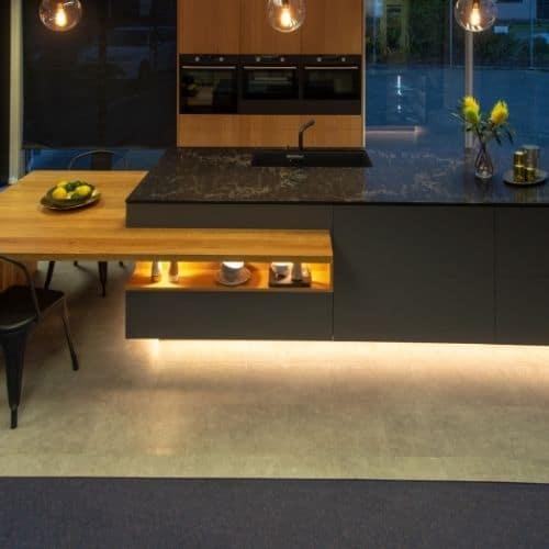best kitchen showroom Cooper webley nelson nz